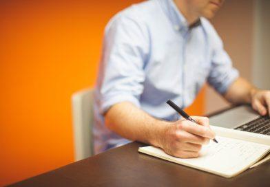 Decision Corner: How to Look like a Hero Choosing an Insurance Company