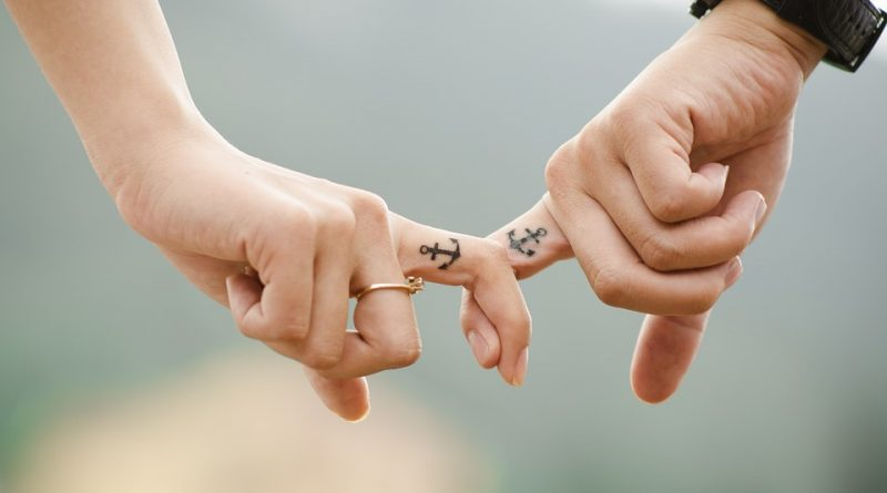 Why Couples Can Be Resistant to Counselling